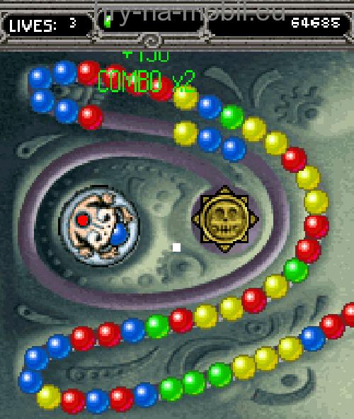 Игру Gta 4 Для Компа
