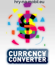 Currency Converter, /, 176x208
