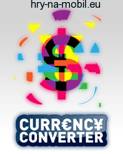 Currency Converter, /, 176x220