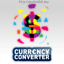 Currency Converter, /, 208x208