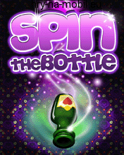 Spin the Bottle, /, 176x220