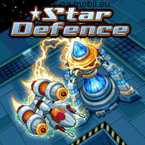 Star Defence, /, 208x208